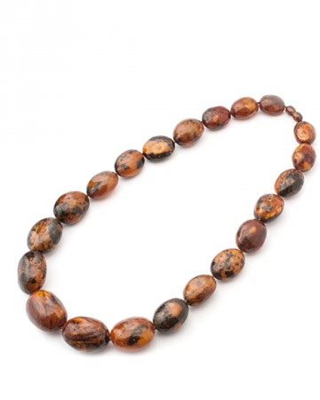 paris-france-amber-beads-683-1