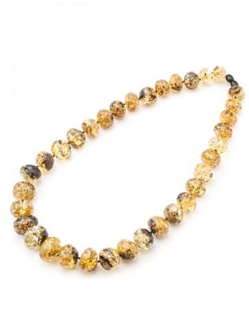 amber-paris-beads-703-4