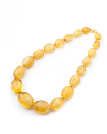 paris-france-amber-beads-882-1