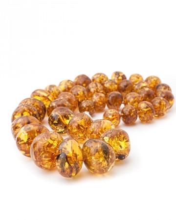 paris-france-amber-beads-94-5