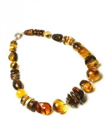 amber-paris-beads-a-945-2