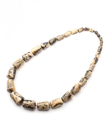 amber-paris-beads-97-3