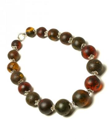 amber-paris-beads-ar-3331-5