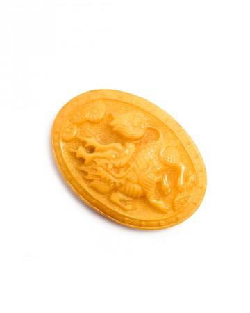 amber-paris-stone-ar-3548-3