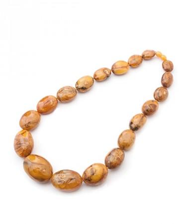 amber-paris-beads-ar-683-3
