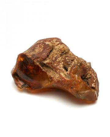 amber-paris-stone-artl-817109-3